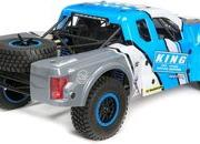The 5 Fastest RC Cars You Can Buy Today - image 945598