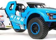 The 5 Fastest RC Cars You Can Buy Today - image 945597