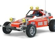The 5 Fastest RC Cars You Can Buy Today - image 945603
