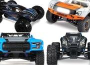 The 5 Fastest RC Cars You Can Buy Today - image 945604