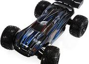 The 5 Fastest RC Cars You Can Buy Today - image 945573