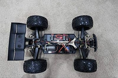 The 5 Fastest RC Cars You Can Buy Today