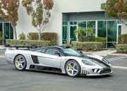 Amazing Car for Sale: 2007 Saleen S7 LM - image 949285