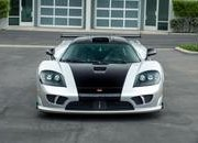 Amazing Car for Sale: 2007 Saleen S7 LM - image 949286