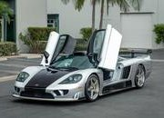 Amazing Car for Sale: 2007 Saleen S7 LM - image 949288