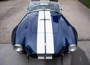 Cool Car for Sale: 2006 Shelby Cobra CSX1000 - image 949655