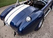 Cool Car for Sale: 2006 Shelby Cobra CSX1000 - image 949658