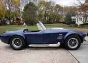 Cool Car for Sale: 2006 Shelby Cobra CSX1000 - image 949645