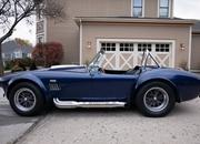 Cool Car for Sale: 2006 Shelby Cobra CSX1000 - image 949663