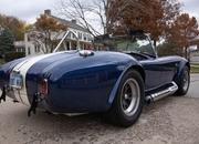 Cool Car for Sale: 2006 Shelby Cobra CSX1000 - image 949665