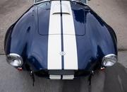 Cool Car for Sale: 2006 Shelby Cobra CSX1000 - image 949666