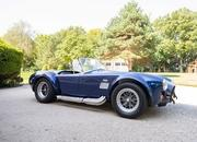 Cool Car for Sale: 2006 Shelby Cobra CSX1000 - image 949667