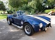 Cool Car for Sale: 2006 Shelby Cobra CSX1000 - image 949669