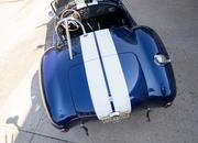 Cool Car for Sale: 2006 Shelby Cobra CSX1000 - image 949670