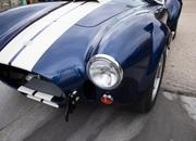 Cool Car for Sale: 2006 Shelby Cobra CSX1000 - image 949646