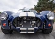 Cool Car for Sale: 2006 Shelby Cobra CSX1000 - image 949647