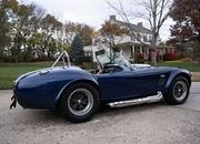 Cool Car for Sale: 2006 Shelby Cobra CSX1000 - image 949651