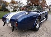 Cool Car for Sale: 2006 Shelby Cobra CSX1000 - image 949643