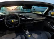 2021 Ferrari SF90 Spider - All The Power and Infinite Headroom - image 947371