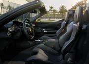 2021 Ferrari SF90 Spider - All The Power and Infinite Headroom - image 947372