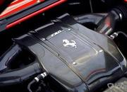 Here's Why the Ferrari F50 Is Better Than the F40 - image 947078