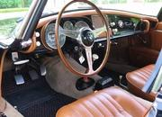 Historical Car for Sale: 1957 BMW 507 Series II Hardtop - image 950868