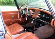 Historical Car for Sale: 1957 BMW 507 Series II Hardtop - image 950869