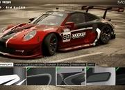 It's Harder Than You Realize To Get Cool, Real-Life Cars Into Racing Games - image 947626