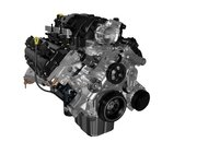 Mopar Reveals New 807-Horsepower Hellcrate Redeye Supercharged HEMI Crate Engine - image 946173