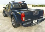 2020 Nissan Frontier - Driven - image 947421