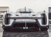 Porsche Should Be Ashamed Of Not Producing These Unseen Concept Cars - image 947336
