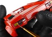 Restoring a Lamborghini Countach Die-Cast Is Hard Work, But The Result Will Leave You Drooling - image 947142