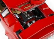 Restoring a Lamborghini Countach Die-Cast Is Hard Work, But The Result Will Leave You Drooling - image 947145