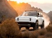 Rivian Reveals the Trim Levels and Pricing of the R1T and the R1S - image 947568