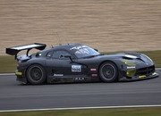 The Dodge Viper Has Returned to Racing - image 948549