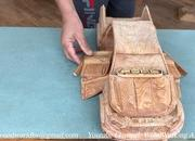 There's Something So Mesmerizing About Watching This Wooden Ford Range Raptor Come to Life - image 948917