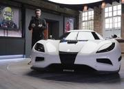 This In-Depth Video of the Koenigsegg Agera is a Must-See - image 945614