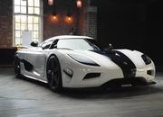 This In-Depth Video of the Koenigsegg Agera is a Must-See - image 945612