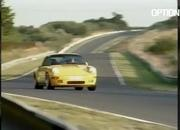 "This Ruf 911 CTR ""Yellowbird"" On the Nurburgring is Pure Gold - image 949272"