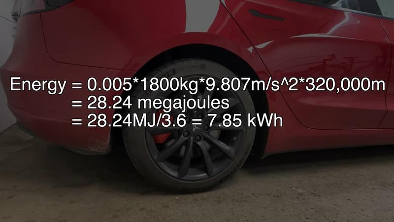 You Might Want to Think Twice About Putting Big Wheels On Your EV - image 947578