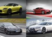 8 Fast Cars Coming In 2021 - image 961482