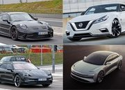 8 Fast Cars Coming In 2021 - image 961413