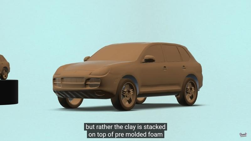 If It Wasn't For The Cayenne, Porsche Probably Wouldn't Exist Today - image 961518