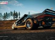 One of Cyberpunk 2077's Most Exotic Rides Is Now Available in Forza Horizon 4 - image 959468