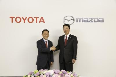 Toyota Chief Akio Toyoda Thinks Mass Transition to EVs Could Be a Very Bad Thing