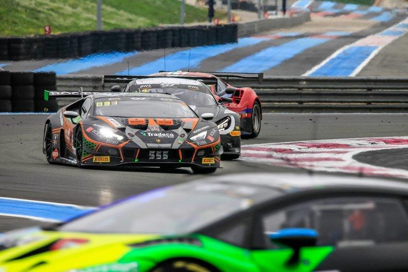 GT World Challenge Europe Becomes First Real-World Series To Count Sim Racing Points To Title - image 963969