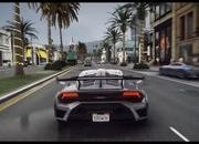GTA V Running On An Overclocked RTX 3090 At 8K Looks Beyond Real - image 962612