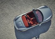 2021 Porsche Boxster 25 Years - image 964115