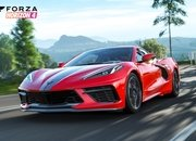 The Chevy C8 Corvette Is Coming To Forza Horizon 4!!! - image 963937