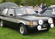 The Volkswagen Golf GTI Wasn't The First Hot Hatchback By A Long Shot - image 966869